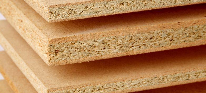 MDP e MDF: Saiba qual é o melhor tipo de placa de madeira