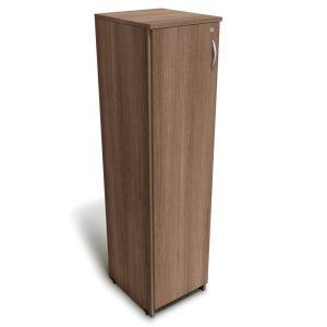 Armário alto de 18 mm com 1 porta
